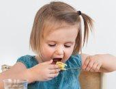 طفلة - صورة أرشيفية
