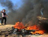 اشتباكات مع قوات الاحتلال