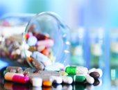 الجرعات الزائدة من الدواء قد تسبب متلازمة السيروتونين