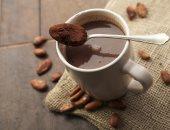 فوائد الكاكاو-ارشيفية