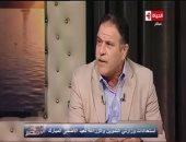 المهندس عادل عبد العزيز