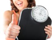 انقاص الوزن - صورة أرشيفية