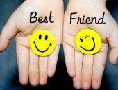 صداقة