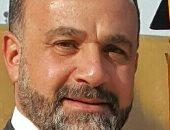 عبد المنعم الحسينى رئيس اتحاد السلاح