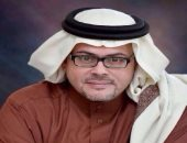 عبدالله صايل المطيرى المتحدث الرسمى لهيئة النقل العام السعودى
