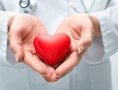 امراض القلب - أرشيفية