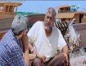 أبو عمر صانع المراكب