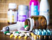 أدوية-ارشيفية