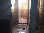 الإهمال يضرب مستشفى إدفو العام