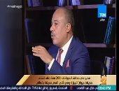 الدكتور رشاد رحيم مدير عام حديقة الحيوان