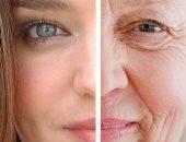 اضافات غذائية مهمة للمرأة بعد سن الخمسين
