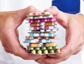 تفاعلات دوائية مع الأطعمة .. احذر منها