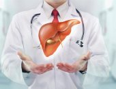 سرطان الكبد-ارشيفية