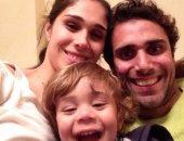 عائلة كريم درويش