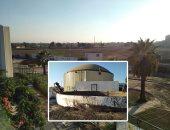إنشاء وحدة لإنتاج البيوجاز فى كفر الشيخ