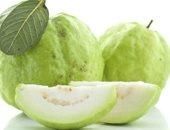 ورق الجوافة - أرشيفية