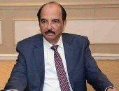 اللواء إسماعيل عبد العزيز الأمين العام للجمعية المصرية المغربية لرجال الأعمال