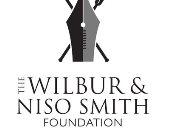 wilbur-niso-smithfoundation