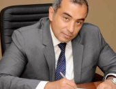 المهندس أحمد سرحان عضو غرفة التجارة الأمريكية
