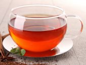 الشاى-ارشيفية