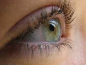 اضرار جفاف العين