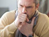 كيف يسبب السعال خطورة على الصحة