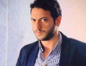 أحمد جمال سعيد