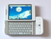 هاتف HTC Dream