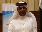 محمد عبد القادر مدير إدارة الاتصال بمجلس النواب البحريني