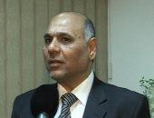 نائب رئيس الحركة القومية التركمانية عباس البياتى