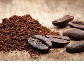 وصفات القهوة