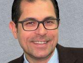 الدكتور يوسف عامر نائب رئيس الجامعة لشؤون التعليم والطلاب بجامعة الأزهر