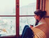اعراض الاكتئاب - أرشيفية