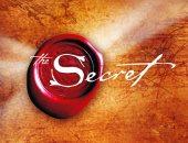 كتاب The Secret