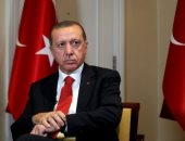 الرئيس التركى رجب طيب أردوغان