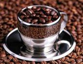اليوم العالمى للقهوة