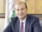 الدكتور خالد حنفى الامين العام لاتحاد الغرف العربية