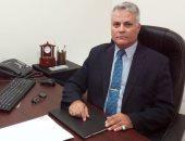 أسامة سعد الدين المدير التنفيذى لغرفة التطوير العقارى