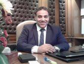دكتور هشام الغزالى