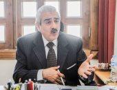 المهندس طارق السباعى نائب وزير الإسكان