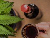 الماريجوانا الطبية-ارشيفية