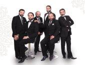 فرقة الإخوة أبو شعر
