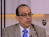 هشام هزاع عضو غرفة شركات السياحة