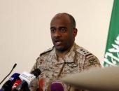 أحمد عسيري نائب رئيس الاستخبارات