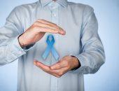 علاج سرطان البروستاتا-ارشيفية