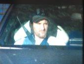 ميسي أثناء وصوله إلى المدينة الرياضية لبدء البرنامج العلاجى على إصابته