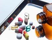 تحذيرات من الاستخدام العشوائى للمضادات الحيوية