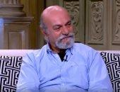 السيناريست عمرو حسني