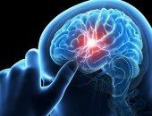 العصبون احد مكونات الخلية العصبية - صورة ارشيفية