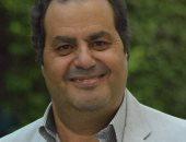 الدكتور أنور مغيث مدير المركز القومى للترجمة